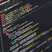 Modelos preditivos: transforme dados em resultados