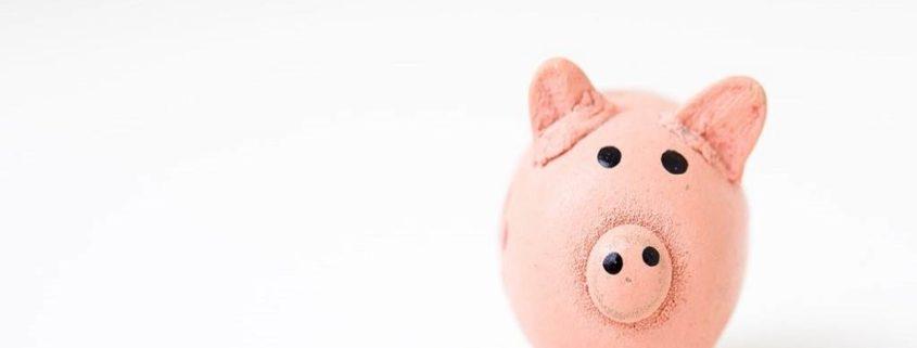 Conheça quatro tipos de devedores