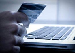 Retomada do crédito ainda pode demorar