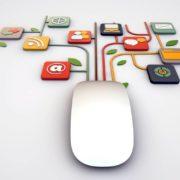 Marketing orientado por dados avança no país