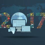 Importante para o marketing: previsões para 2017
