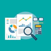 Pesquisa de Qualidade de Dados 2017