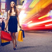 Moda Online e Mídia Programática