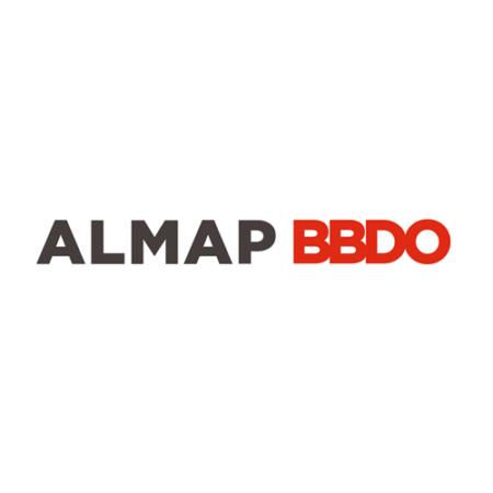 Logo Almap