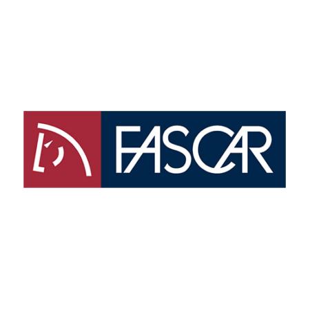 Logo Fascar