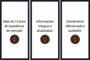 informações targetdata