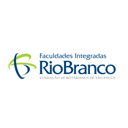 Logo Rio Branco