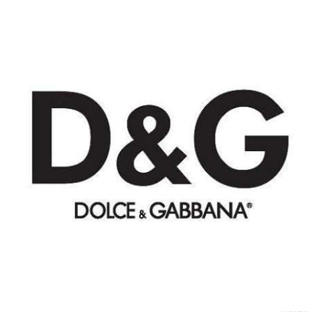 Logo Dolce e Gabbana