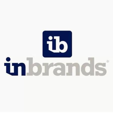 Logo Inbrands
