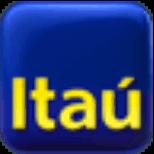 logo itaú