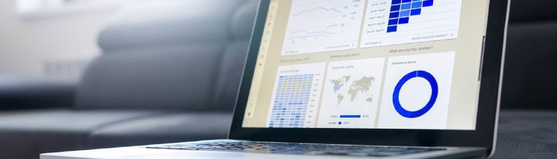 higienização e enriquecimento de dados com a TargetData