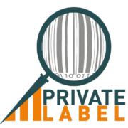 TargetData apoia Private Label 2017