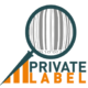 TargetData apoia Private Label 2017