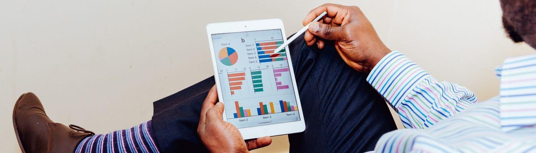 Higienização e Enriquecimento de Dados Cadastrais