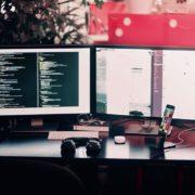 Uso de dados para mídia programática