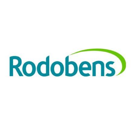logo rodobens