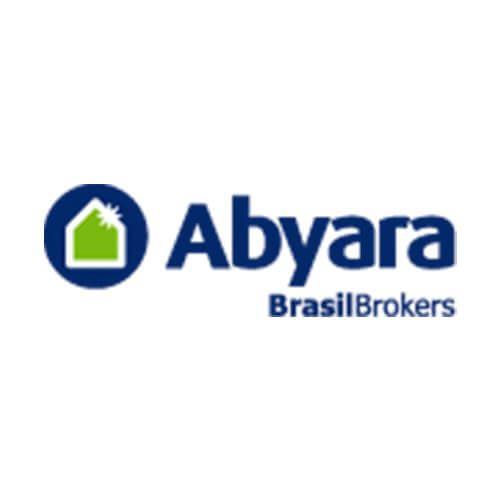 logo abyara