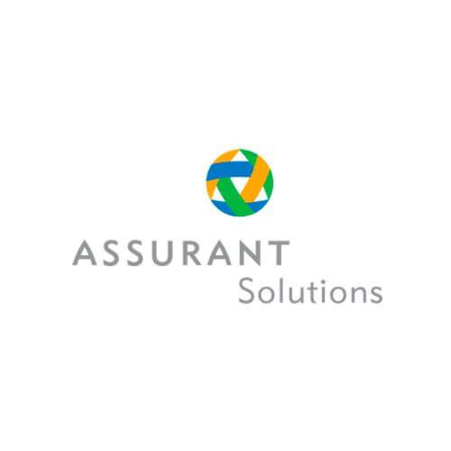 logo assurant solutions