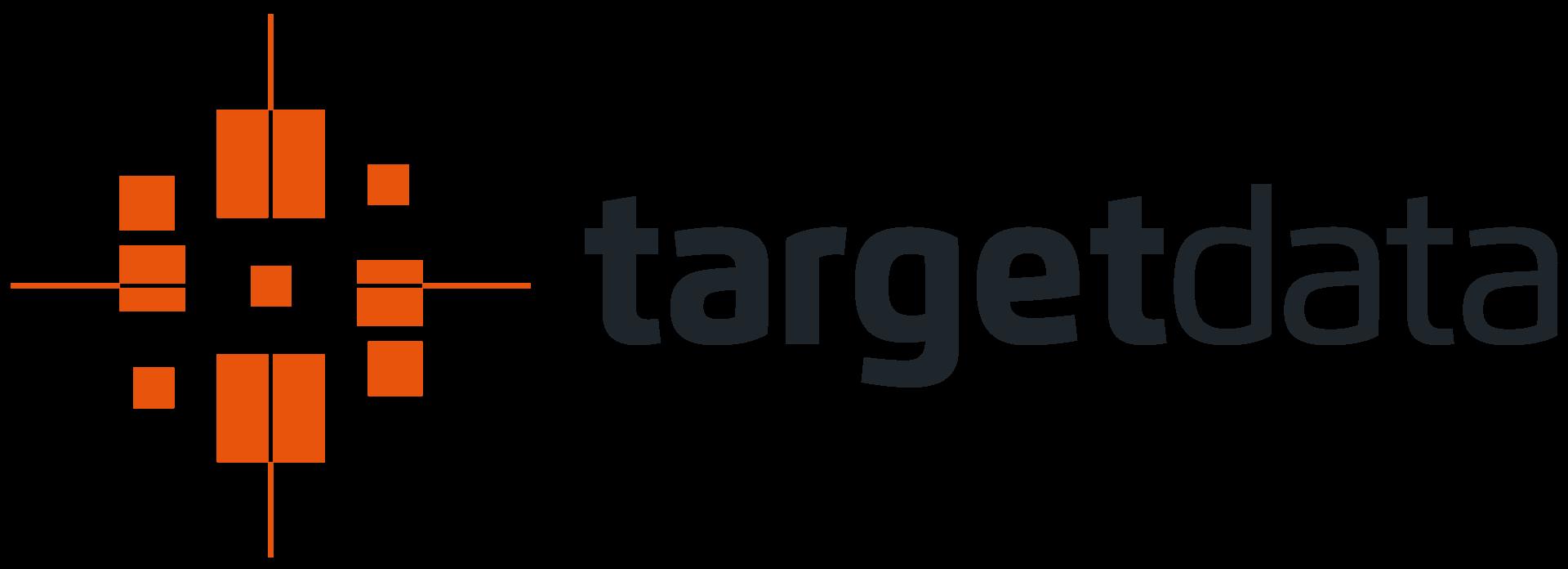 Targetdata