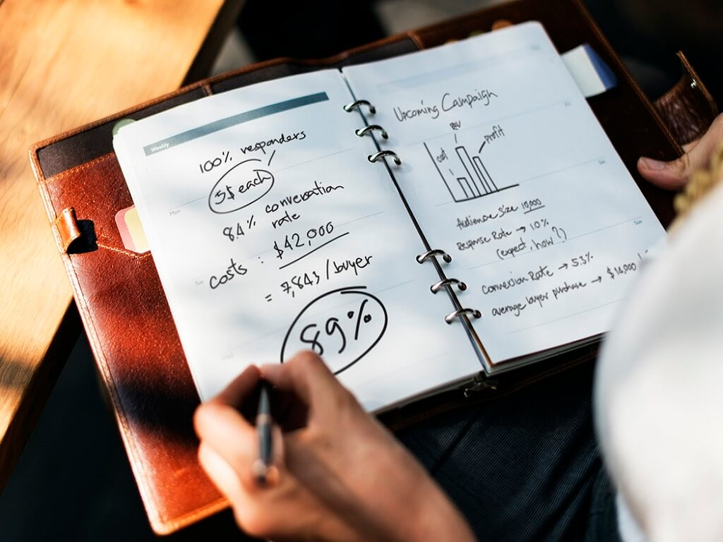 Por que os dados são tão importantes para o seu negócio targetdata