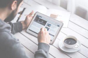 automatização de e-mail marketing