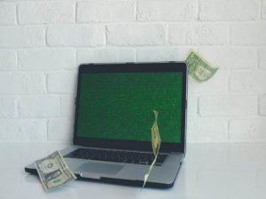 Investir em sistemas de antifraude é indispensável