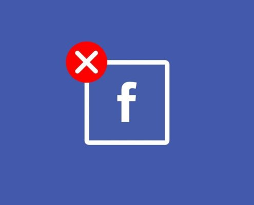 O que a crise do Facebook pode nos ensinar