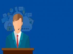 Uso do Big Data nas Eleições Políticas