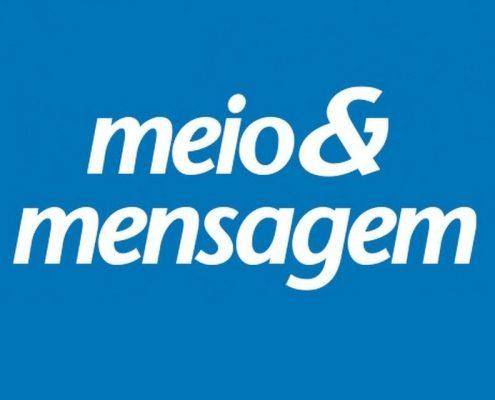 Portfólio de agências Meio & Mensagem