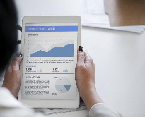 Tendências do CRM para 2018