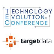 Technology Evolution Conference 2018