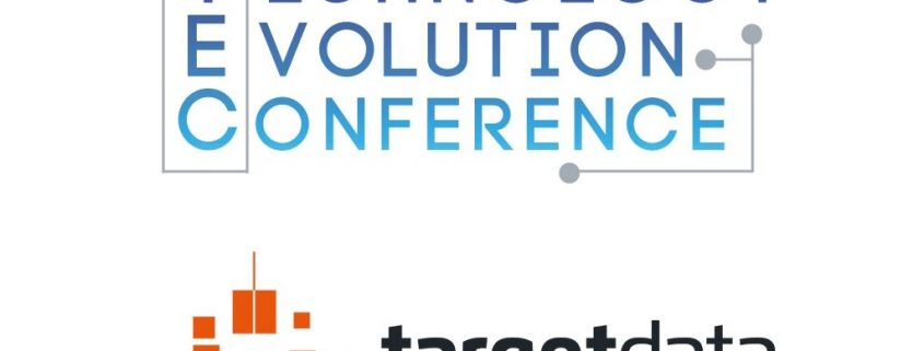 Technology Evolution Conference 2018