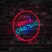 Venda mais no Natal