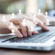 Tenha Acesso ao Banco de Dados de Pessoas e Acerte em Cheio Seu Cliente Ideal