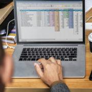 3 Detalhes Sobre a Higienização de Base de Dados