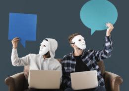 Antifraude — Evite Informações Falsas em sua Base de Dados