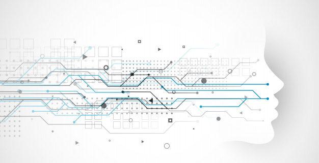Como Descobrir Dados Pessoais Para Enriquecer a Base de Clientes?