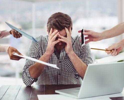 3 Motivos Pelos Quais Você Pode Perder Clientes Para o Seu Concorrente