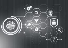 Como Atualizar o Banco de Dados de Clientes?