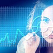 Como Uma Boa Base de Dados Reduz Seus Custos de Aquisição de Clientes?