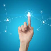 A Lei Geral de Proteção de Dados Afeta a Abordagem de Clientes?
