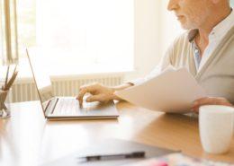 Como Descobrir os Dados Cadastrais de Uma Empresa