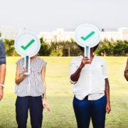 Como Fidelizar Clientes — Saiba Como Vender Mais!