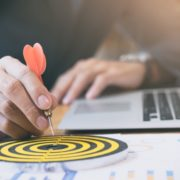 Validação de Dados — Suas Campanhas de Marketing Estão Atingindo o Público Correto?