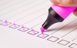 Por Que Fazer Pesquisa De Satisfação Com Seus Clientes?