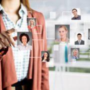 Acerte Seu Público-Alvo — 3 Dicas Para Desenvolver a Persona
