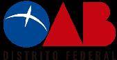 oab distrito federal