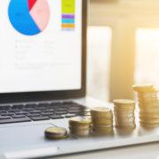 Como o Big Data Pode Ajudar Minha Empresa a Faturar Mais?
