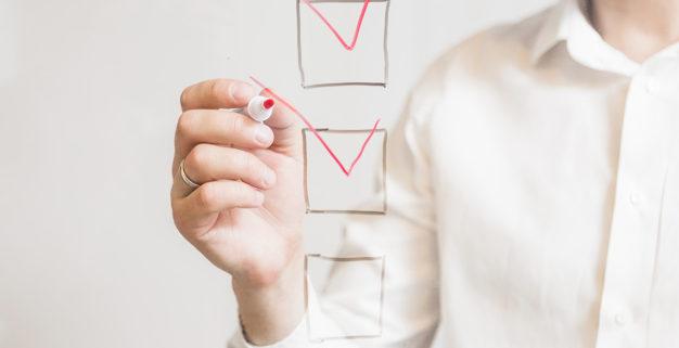 O Que é a Validação de Dados e Quais Seus Benefícios?
