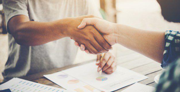 Como Voltar a Vender Para Sua Carteira de Clientes Inativos?